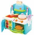 Кухня Mary Poppins Учимся готовить 453135