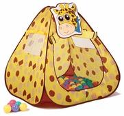 Палатка CHING-CHING Жираф CBH-11