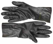 Перчатки Kraftool 11282-XL 2 шт.