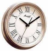 Часы настенные кварцевые Алмаз A88-A91