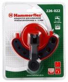 Кондуктор Hammerflex 226-022
