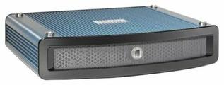 Медиаплеер Cisco Digital Media Player 4400