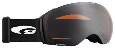 Маска GOGGLE Aurora H602