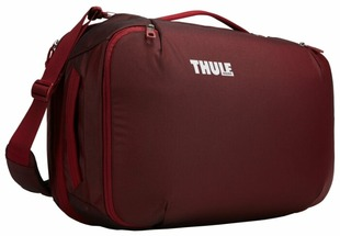 Сумка дорожная THULE Subterra Convertible Carry-On 40L