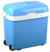 Автомобильный холодильник AVS CC-30B