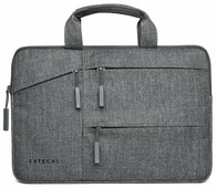 Сумка Satechi Water-Resistant Laptop Carrying Case with Pockets 15""