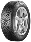 Автомобильная шина Continental IceContact 3 175/65 R14 86T зимняя шипованная