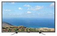 """Телевизор Polar P43L21T2CSM 42.5"""" (2018)"""
