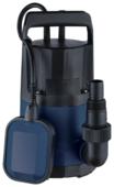 Дренажный насос Termica Comfortline CW 250 (250 Вт)