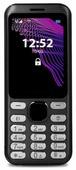 Телефон MyPhone Maestro