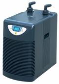 Холодильник для аквариума 50 - 400 л HAILEA HC-150A