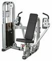 Тренажер со встроенными весами Body Solid SPD-700G