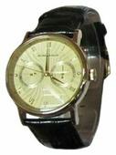 Наручные часы ROMANSON TL1275BMG(GD)