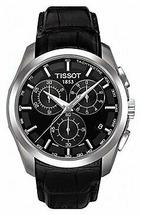Наручные часы TISSOT T035.617.16.051.00