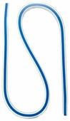 Prym Линейка гибкая 50 см (16113120)