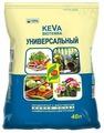 Почвогрунт Гера Keva Bioterra универсальный 40 л.