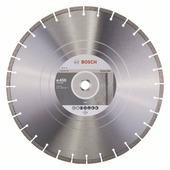 Диск алмазный отрезной 450x25.4 BOSCH Standard for Concrete 2608602546