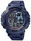 Наручные часы Q&Q M143 J008