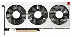 Видеокарта Sapphire Radeon VII 1400MHz PCI-E 3.0 16384MB 2000MHz 4096 bit HDMI HDCP