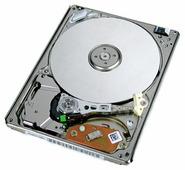 Жесткий диск Toshiba MK1214GAH