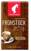 Кофе молотый Julius Meinl Fruhstuck Classic Collection