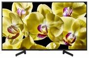 """Телевизор Sony KD-43XG8096 42.5"""" (2019)"""