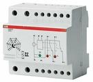 Реле сброса нагрузки для распределительного щита ABB 2CSM112500R1311