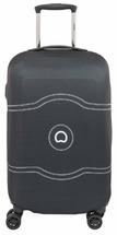 Чехол для чемодана Delsey 00394017900 S/M