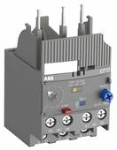Электронное реле защиты от перегрузки ABB 1SAX121001R1103