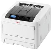 Принтер OKI C844dnw