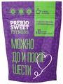 PREBIO SWEET подсластитель Fitness с пребиотиками (дой-пак) порошок