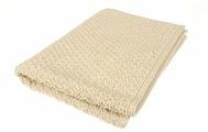 Декоративный коврик Luxberry КОКО