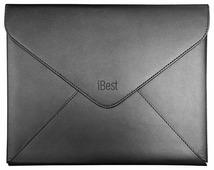Чехол iBest Craft BCCE10 универсальный для планшетов 10.1 дюйм