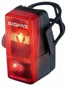 Задний фонарь SIGMA Cubic