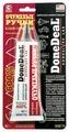 Универсальный полиуретановый герметик для ремонта автомобиля Done Deal DD6770, 0.082 кг