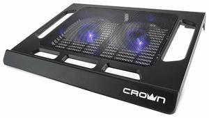 Подставка для ноутбука CROWN MICRO CMLS-937