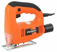 Электролобзик PATRIOT LS 140