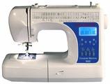 Швейная машина Arka Radom 9000