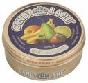 Леденцы Candy lane фруктовый коктейль 200 г