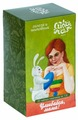 Чай для кормящих матерей Сила мам Улыбайся, мама! 20 шт. (30 г)