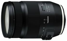 Объектив Tamron 35-150mm f/2.8-4 Di VC OSD (A043) Canon EF
