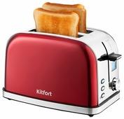 Тостер Kitfort KT-2036
