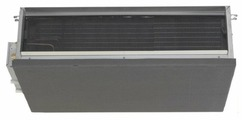 Внутренний блок Hitachi RAD-35NH7A