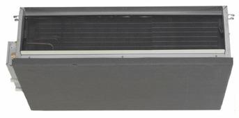 Внутренний блок Hitachi RAD-50NH7A