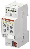 BE/S 4.230.2.1 Бинарный вход 4-x канальный, MDRC ABB, 2CDG110091R0011