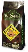Кофе молотый Refresso Ethiopia Sidamo