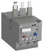 Реле перегрузки тепловое ABB 1SAZ811201R1006