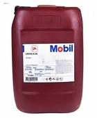 Гидравлическое масло MOBIL Univis N 68
