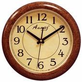 Часы настенные кварцевые Алмаз H31
