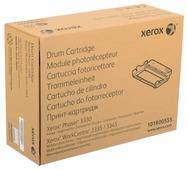 Фотобарабан Xerox 101R00555